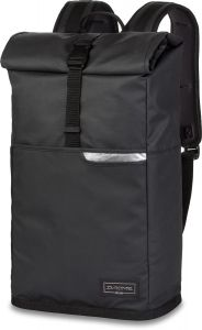 Dakine Section Roll Top Wet/Dry 28L Front
