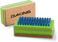 Dakine Nylon Base Brush & Cork