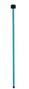 Duotone miniboom silver | robin hood watersports