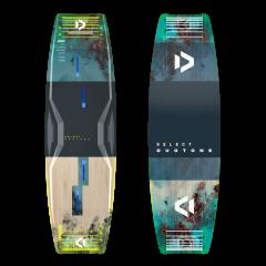 Duotone Select Kiteboard 2021