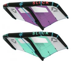 2021 duotone slick both colours | robin hood watersports