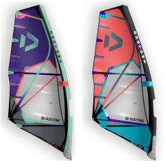 Duotone super hero 2022 both colours   robin hood watersports