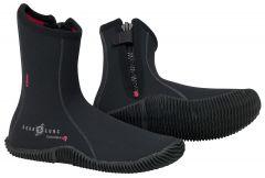 Aqua Lung Echo Zip Boot