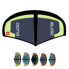 Ensis Wing V:2 2021 All Colours   Robin Hood Watersports