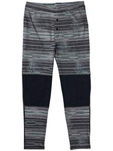 Burton Mens Expedition Wool Pant Stripe