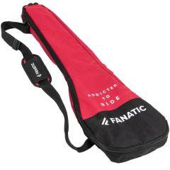 Fanatic 3 Piece SUP Paddle Bag