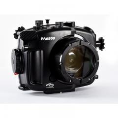 Fantasea FA6500 Housing V2 for the Sony A6500/A6300 Cameras