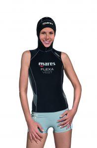 Mares Flexa Vest Womens