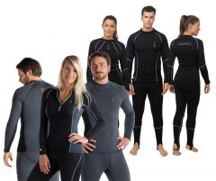 Fourth Element Arctic/J2 Combo Package - Womens
