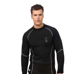 Fourth Element Arctic Mens Top Front