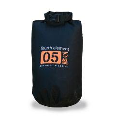 Fourth Element Dry-Sac