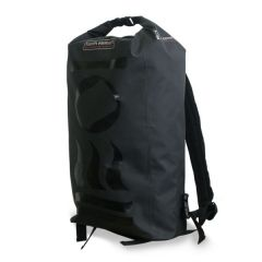 FOURTH ELEMENT DRYPACK UPRIGHT FRONT
