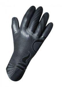 Fourth Element Neoprene Gloves