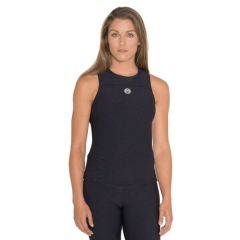 Fourth Element Womens Xerotherm Vest