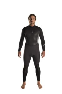 Fourth Element Xenos Mens 3mm Wetsuit