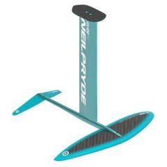 NeilPryde Glide Surf Foil Alu Slim