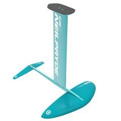 NeilPryde Glide Surf Foil Alu Small