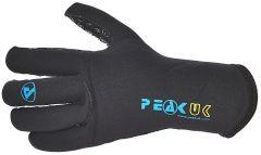 Peak PS Neoprene Gloves back
