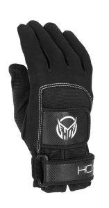 HO Pro Grip Gloves 2022