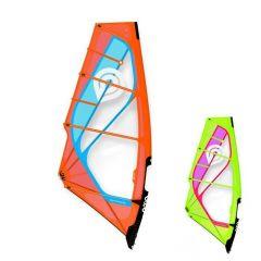 Goya Banzai Pro Sail 2020 Colour Choice