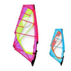 Goya Banzai X Pro Sail 2020 Colour Choice