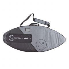 Hyperlite Wakesurf Padded Bag 2021 | Robin Hood Watersports