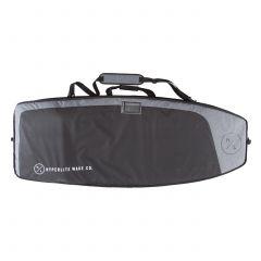 Hyperlite Wakesurf Travel Bag 2021