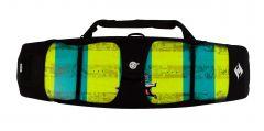 Hyperlite Wakeboard Rubber Wrap 131-147 2021