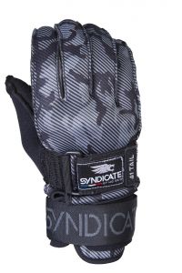 HO 41 Tail Inside Out Glove 2021