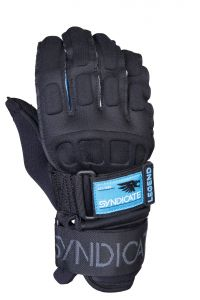 HO Syndicate Legend Inside Out Glove 2022