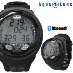 Aqualung i300c Bluetooth
