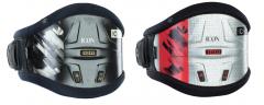 ION icon curv 14 2021 | robin hood watersports