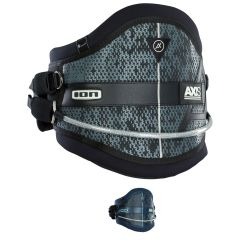 Ion Axxis Kite 4 - 2020