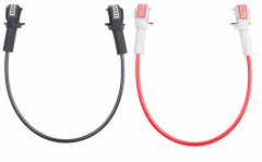 ion harnesslineset fix pro both colours | robin hood watersports