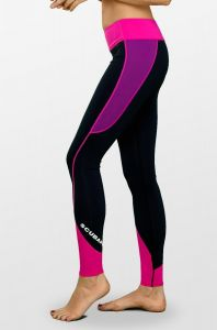 Scubapro T-Flex Womens Leggings