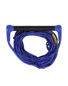 Jobe Transfer Ski Combo Rope Blue | Robin Hood Watersports