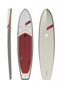 JP SUP Outback AST 2020