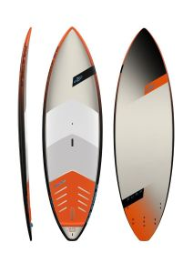 JP SUP Surf IPR 2020