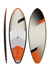 JP SUP Surf Wide IPR 2020