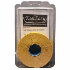 Keeleazy Keel Strip Protection Kit | Robin Hood Watersports