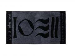 Fourth Element Wetsuit Diver Towel