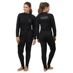 Fourth Element Halo 3D Womens