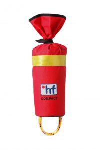 HF Compact Classic Throwline 20m