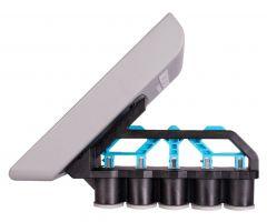 Liquid Force Wakesurf Edge Pro Inline Shaper | Robin Hood Watersports