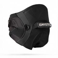 Mystic Aviator Seat Harness Black FW19