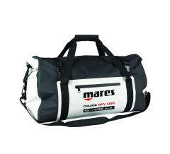 Mares Cruise Dry D55