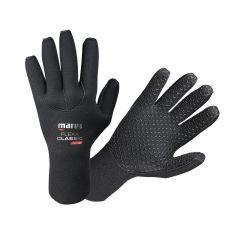 Mares flexa Classic Glove 3mm