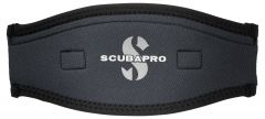 Scubapro Neoprene Mask Strap Cover