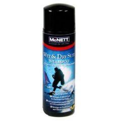 McNett 250ml Wetsuit Shampoo