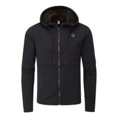 FOURTH ELEMENT XEROTHERM HOODIE MENS